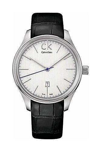 CKWT5|#Calvin Klein K9811138