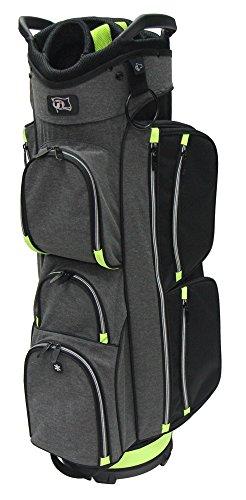 rj-sports-el-680-true-cart-bag-95-black-grey