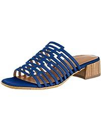 c9fa2d549594 Amazon.co.uk  Tamaris - Shoes  Shoes   Bags