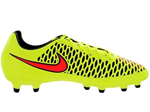 Nike - 651543_770 - , homme Jaune