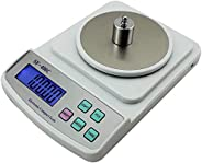Electronic Scale Digital Kitchen Cooking Scale Food Weighing ggsm