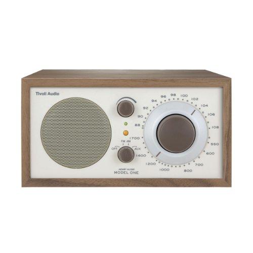 Tivoli Model One BT Radio