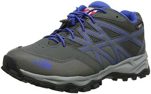 The North Face Hedgehog Hiker Waterproof