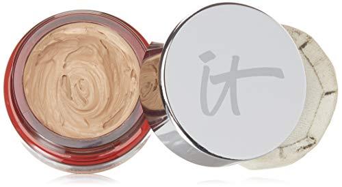 it Cosmetics Bye Bye Redness Neutralizing Correcting Cream 0.37 fl oz.