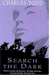 Search the Dark by Charles Todd (1999-05-06)