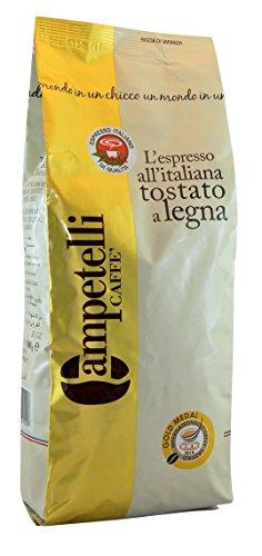 caffe-campetelli-miscela-orobar-gold-medal-2014-1-kg-in-grani