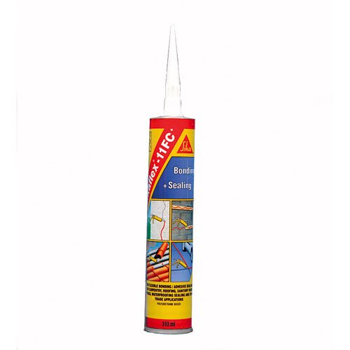 sikaflex-11fc-multipurpose-adhesive-sealant-grey-300ml