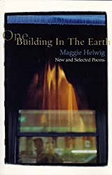 One Building in the Earth: New and Selected Poems