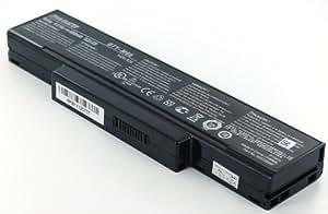 Acer batterie pour ordinateur portable tERRA mOBILE 1545