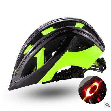 260g-peso-ultra-ligero-ciclismo-bicicleta-de-carretera-bicicleta-mtb-bicicleta-casco-de-seguridad-ca