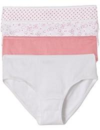 32050af384 Suchergebnis auf Amazon.de für: 98 - Unterwäsche / Mädchen: Bekleidung