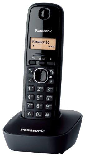 di Panasonic985%Classifica vendite in Elettronica: 242 (ieri era in posizione n. 2.626)(816)Acquista: EUR 21,99EUR 16,0052 nuovo e usatodaEUR 13,82