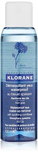 klorane-desmaquillante-para-ojos-waterproof-al-aciano-calmante-100ml