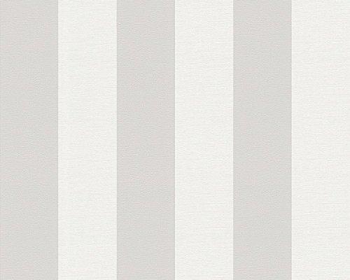 streifentapete-as-creation-liberte-vinyl-grun-weiss