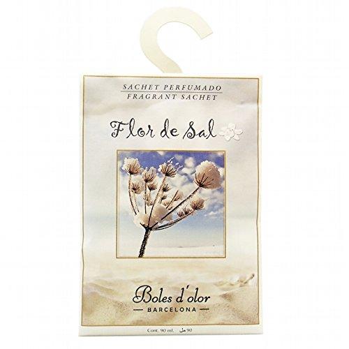 Blume Salz Sachet parfümiert Fragant Sachet - Salz-sachet