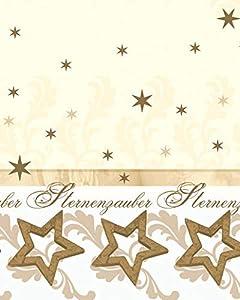 SUSY CARD- Mantel, Color Magia de Estrellas. (Pelikan 40030265)