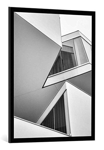 image-encadree-luc-vangindertael-act-elion-impression-dart-decorative-en-cadre-de-haute-qualite-75x1