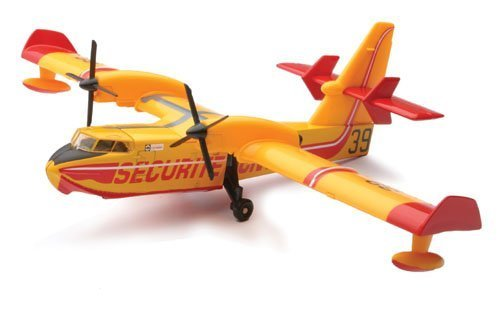bombardier-415-amphibious-toy-plane-by-new-ray-toys-co-ltd