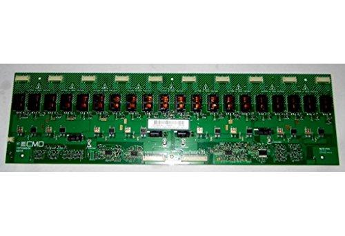Szaerfa Multifonctionnel Croix Cl/é /À Cl/é Cl/é Cl/é Cl/é R/églable 5 en 1 avec T/ête de Lot pour Compteur Eau /Électrique Gaz Bo/îte Armoire Armoire