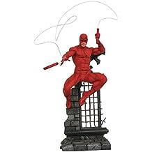 Marvel Comics JUN172633 - Figura de cómic de Marvel Gallery Daredevil