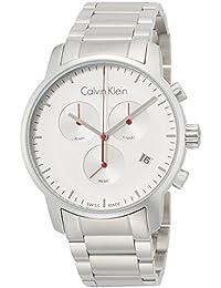 Calvin Klein Herren-Armbanduhr K2G271Z6