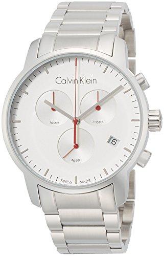 Reloj Calvin Klein para Hombre K2G271Z6
