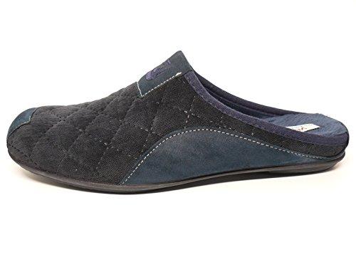 Vul-Ladi, Pantofole donna Size: 45