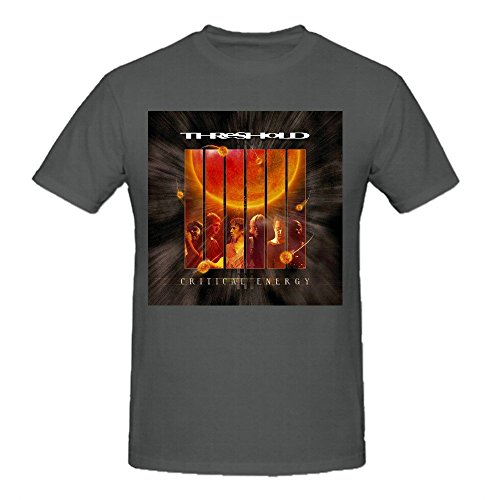 threshold-critical-energy-designer-tee-shirts-for-men