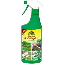 Neudorff SPRUZIT AF insetticida, 250ml
