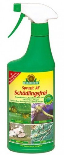neudorff-spruzit-af-schadlingsfrei-250-ml