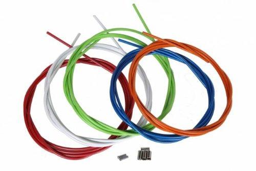 25-m-cable-de-frein-kit-en-couleur-cable-gaine-freine-velo-kit-externe-et-interne-7-couleurs-couleur