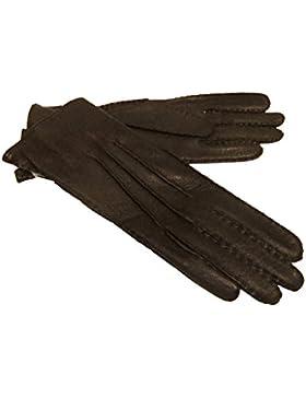 Roeckl Damen Handschuh Leder 220