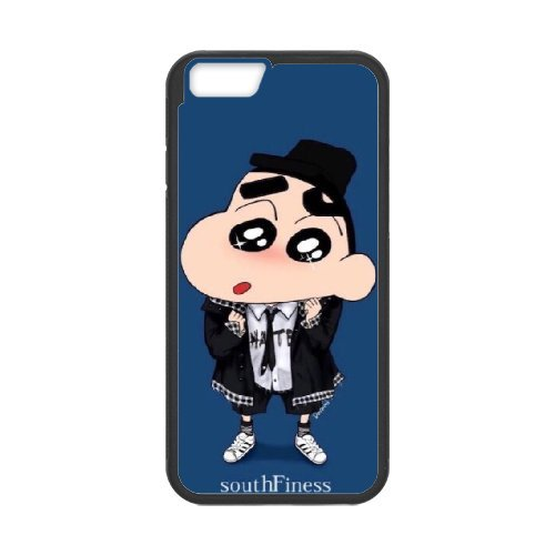 iphone-6-plus-55-inch-phone-case-crayon-shinchan-kf5374288