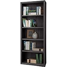 Suchergebnis auf Amazon.de für: bibliothek regal - Loft24