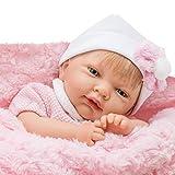Nines Artesanals d'Onil Reborn Babys Reborn Baby Reborn Puppe Babypuppe Baby Puppe 737