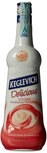 keglevich-vodka-panna-fragola-ml700