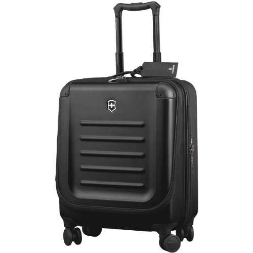 victorinox-travel-spectra-20-dual-access-extra-capacity-carry-on-4-wheeled-suitcase-54-cm-37-liters-