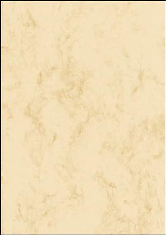 Papier A Lettre Correspondance - Sigel DP372 Papier à lettre, 21 x