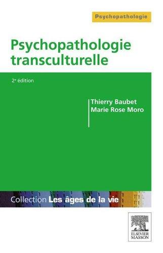 Psychopathologie transculturelle