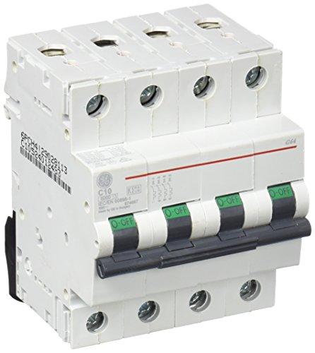 general-electric-674667-interruptor-magnetotermico