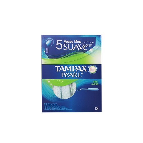 tampax-pearl-super-hygiene-intime-18-tampons