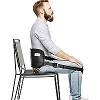 sit right Rückengurt für gesundes Sitzen - Geradehalter & Haltungstrainer für Eine aufrechte Körperhaltung - Rückentrainer... preisvergleich bei billige-tabletten.eu