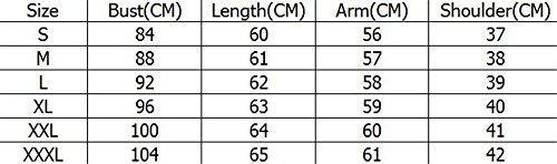 AILIENT Camicetta Donna Manica Lunga Con Scollo V T Shirt Buse E Camicie Eleganti Camicia Bluse Maglie Tops Casual Ufficio Khaki