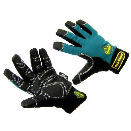 MECHANICS-HANDSCHUH COLD WORKER L (9)