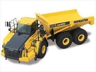 komatsu-hm400-3-articulated-dump-truck-1-50-by-first-gear-50-3255-by-first-gear
