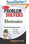The Electronics Problem Solver