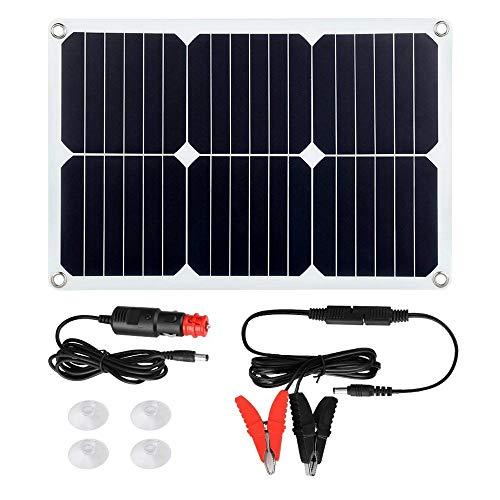 Tragbares Flexibles Sonnenkollektorladegerät Des Solarpanels 20W Photo-Voltaischer Mobiler Energieaufladeschatz 100{094dbb53dbe8d441838ef524dc4f69c015e427db968e27fc4bd531f2c2209288} Wasserdicht