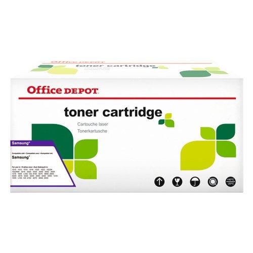 office-depot-toner-samsung-mltd1042s-els-nero