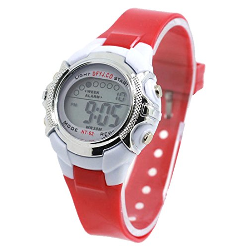 Tonsee-Girl-Boy-Alarm-Date-Digital-Multifunction-Sport-LED-Light-Wrist-Watch