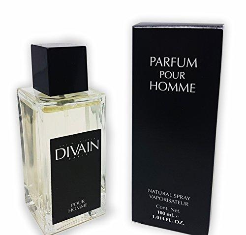 perfume-de-hombre-divain-008-tendencia-olfativa-similar-a-homme-de-dior-bote-de-100-ml